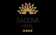 Hotel Sadova Logo