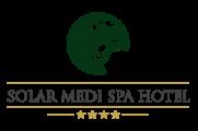 Solar Spa Szczawnica Logo