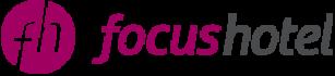 Focus Szczecin Logo