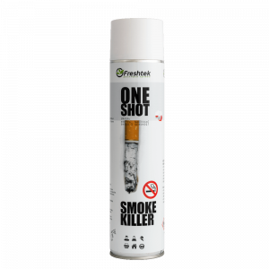 Neutralizator Freshtek One Shot Smoke Killer